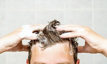 When Should You Take a Shower After Hair Transplant?